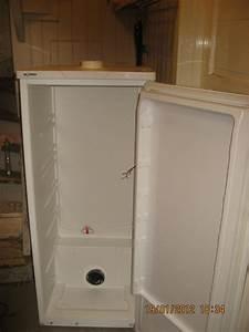 Kühlschrank Zum Reifeschrank Umbauen : alten k hlschrank zum kaltr ucherschrank umbauen grillforum und bbq ~ Somuchworld.com Haus und Dekorationen