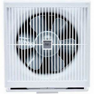 Sell 8 Inch Mv 200 Nex Maspion Exhaust Fan From Indonesia By Mega Elektronik Cheap Price