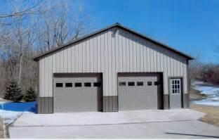 menards pole barn buildings joy studio design gallery