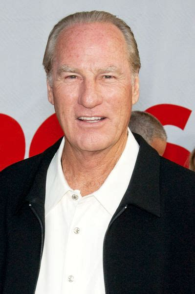 craig t nelson address craig nelson pictures news information from the web