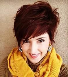 choisir sa coupe de cheveux femme quelle coupe de cheveux asymétrique pour sublimer votre visage archzine fr