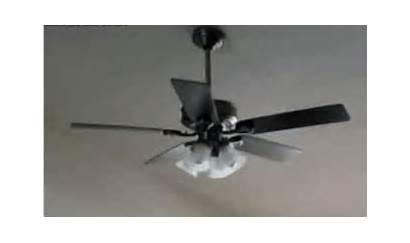 Useless Ever Things Gifs Fan Job Ceiling