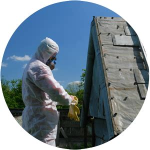 midwest environmental cleaning remediation services