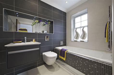 bathroom backsplash basics pictures  dimensions