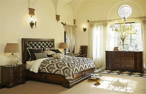 Best Rustic Bedroom Ideas For Sweet Home