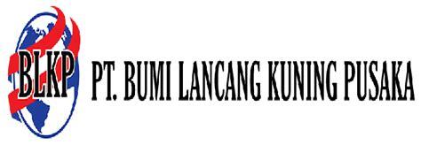 Bank rakyat indonesia membuka lowongan kerja 2020 untuk masyarakat yang ingin bergabung. Loker Driver Bank Bri Surabaya / Lowongan Kerja Driver Surabaya 2020 / Update lowongan kerja ...