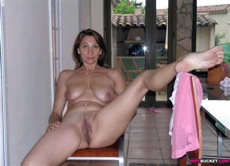 Hot Tub Mature Pussy Mature Sex