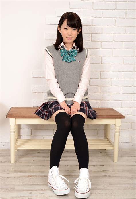 Japanese Yura Kano Awintersxxx Hotbabes Videos Javpornpics 美少女無料画像の天国
