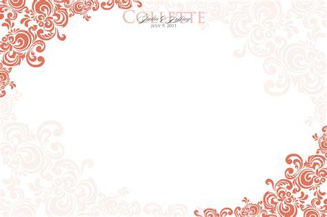 powerpoint invitation templates