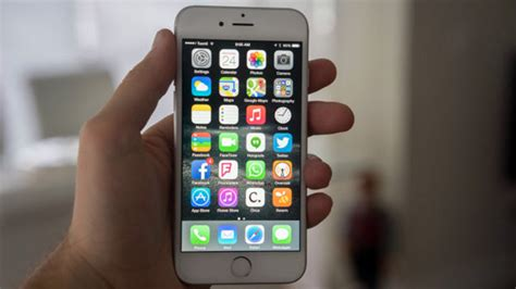 the cheapest iphone the cheapest way to buy an iphone 6 or iphone 6 plus in