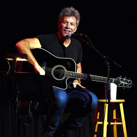 Nashville Tennessee Double Runaway Tours Jon Bon