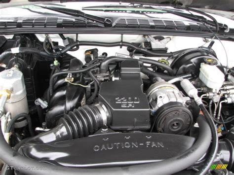 1996 Chevy Cavalier 2 4 Engine Diagram by Chevrolet S 10 2 2 1993 Auto Images And Specification