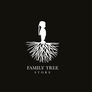 Family Tree Shop : family tree store on twitter minimalistic tracksuit cassper nyovest beanies now available ~ Bigdaddyawards.com Haus und Dekorationen