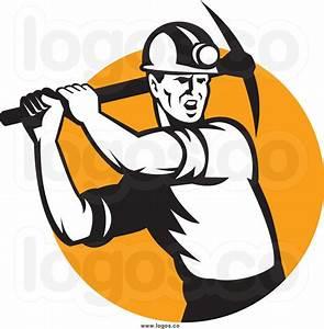 Gold Mining Clipart Mining For Gold Clip Art #cBTvUF ...