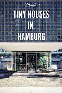 Tiny House Hamburg : hamburgs tiny houses diese 7 miniatur h user muss man einfach lieben hamburg hamburg tipps ~ A.2002-acura-tl-radio.info Haus und Dekorationen