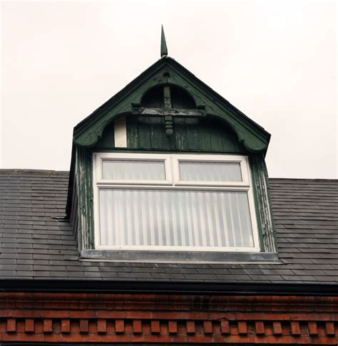Dormer Windows by Dormer Window Studio Design Gallery Best Design