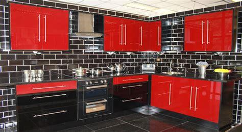 Kitchen Slough by Kitchens Slough Cheap Kitchens Slough Kitchen Units