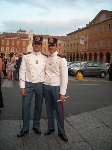 Test D Ingresso Accademia Militare La Sinistra Fa La Sinistra 07 01 2010 08 01 2010