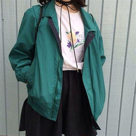700 best u2022Ulzzangu2022 images on Pinterest | Korea fashion Asian fashion and Asian make up
