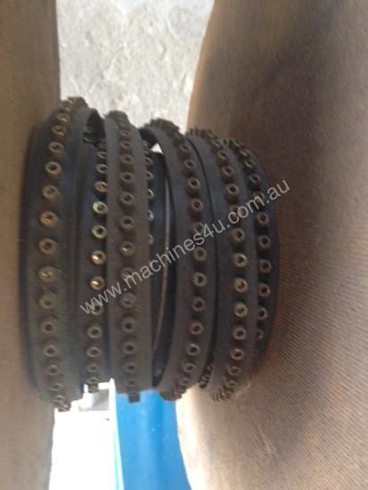 henrob henrob  piercing riveting system manual