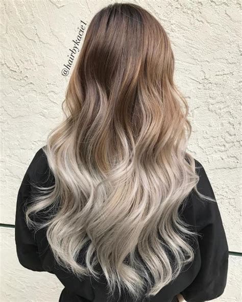 blond braun ombre 60 best ombre hair color ideas for blond brown and black hair