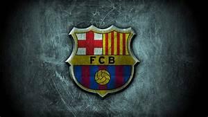 Fondos De Pantalla Del Ftbol Club Barcelona Wallpapers