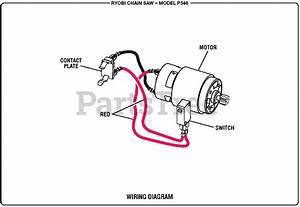 Diagram  Poulan Chainsaw Wiring Diagram Full Version Hd