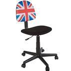 bureau gifi chaise de bureau