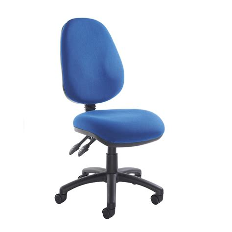 Where To Buy Desk Chairs - buy vantage swivel desk chairs tts