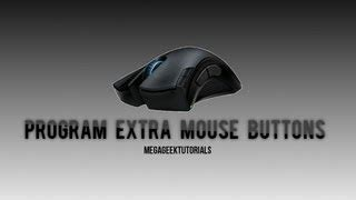 vmovie    side mouse buttons  roblox strucid