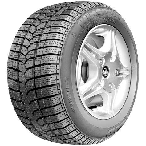 185 65 r15 88t зимние шины tigar winter1 185 65 r15 88t интернет гипермаркет шин и дисков wheels