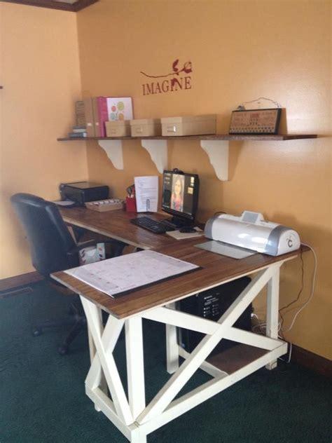 diy l shaped desk plans l shaped desk designs woodworking projects plans