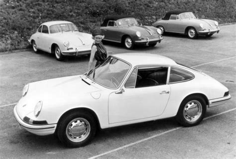 60s porsche happy 50th birthday porsche now bond