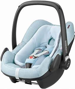 Maxi Cosi Pebble Plus Kaufen : maxi cosi pebble plus sky bt8798641110 ~ Blog.minnesotawildstore.com Haus und Dekorationen