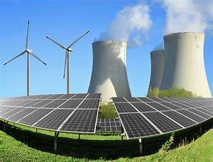 Power costs from UK mini nuclear plants similar to ...