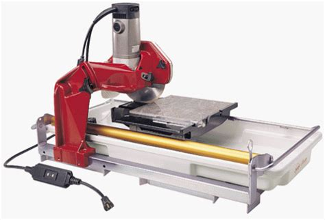 tools online store brands mk diamond tile saws