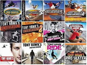 Tony Hawk Bam Margera Jackass Todos Los Soundtracks