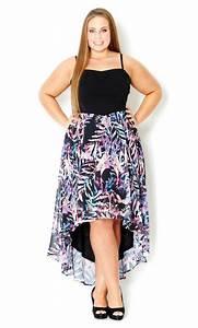Günstige Kleider Für Junge Leute : die besten 25 sommerkleider f r mollige ideen auf pinterest kurvige sommerkleider ~ Markanthonyermac.com Haus und Dekorationen