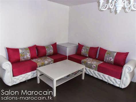 salon marocain canape moderne boutique salon marocain 2016 2017 salon moderne 2014