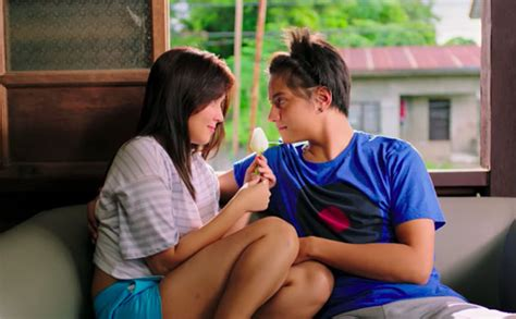 kathryn bernardo and daniel padilla the hows of us quot the hows of us quot teaser trailer starring kathryn bernardo