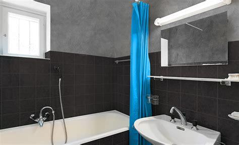 Fliesen Streichen Kreide by Bad Nachher Fliesen Streichen Mit Aqua Fliesenfarbe