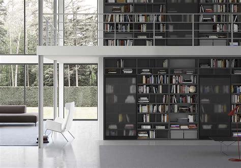 librerie a monza formarredo due soggiorni lissone monza e