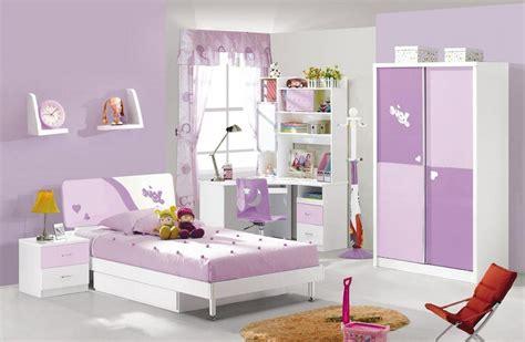Bedroom Amusing Childs Bedroom Set Toddler Bedroom Sets