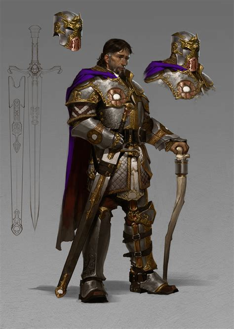 categoryworshipers  lathander forgotten realms wiki