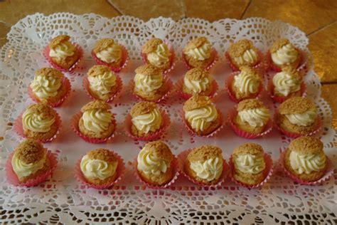 buffet de desserts 18 ans sylgote aux fraises