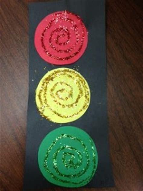 transportation craft idea  kids crafts  worksheets