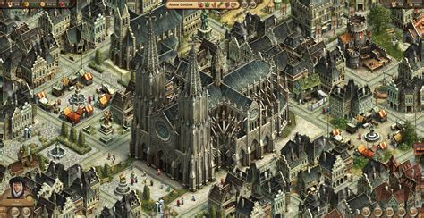 Download Anno 1404 Pc Game Free  Free Full Version