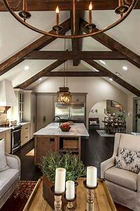 best Ideas of Amazing Decorating Rustic Italian Houses 62