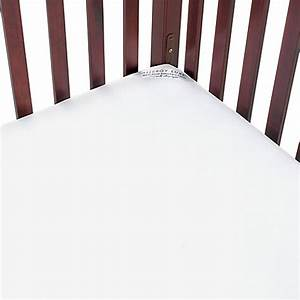 allergy luxer crib mattress bed bug barrier cover bed With bed bug barrier mattress cover