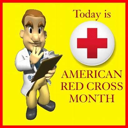 Check Month Cross American 123greetings Card Greeting